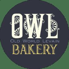OWL Bakery